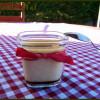 Crèmes caramel avec la yaourtière multidélices