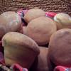pains briochés au lait fermenté