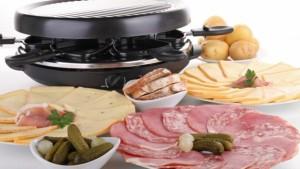 la-raclette-