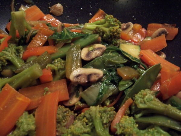 wok légumes 2