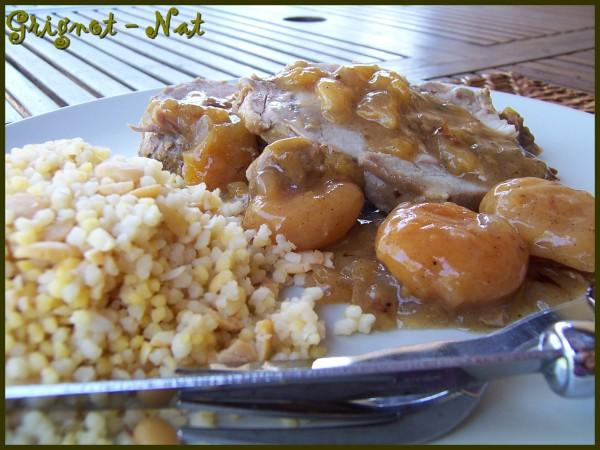 roti-de-porc-aux-5-epices-et-abricots-secs-2