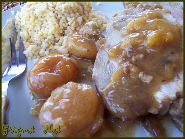 roti-de-porc-aux-5-epices-et-abricots-secs-3