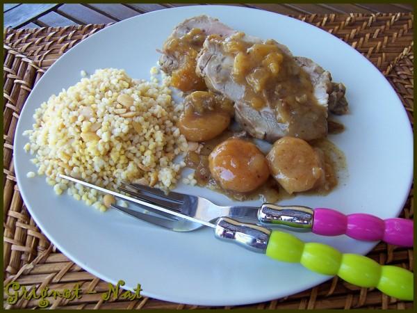 roti-de-porc-aux-5-epices-et-abricots-secs