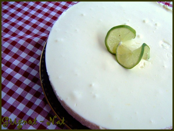 bavarois-au-citron-vert-2