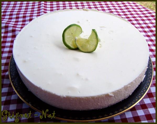 bavarois-au-citron-vert