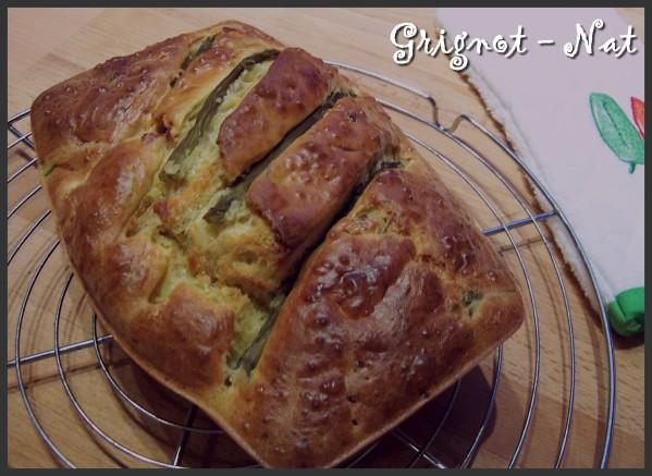 cake-asperge---bacon-2