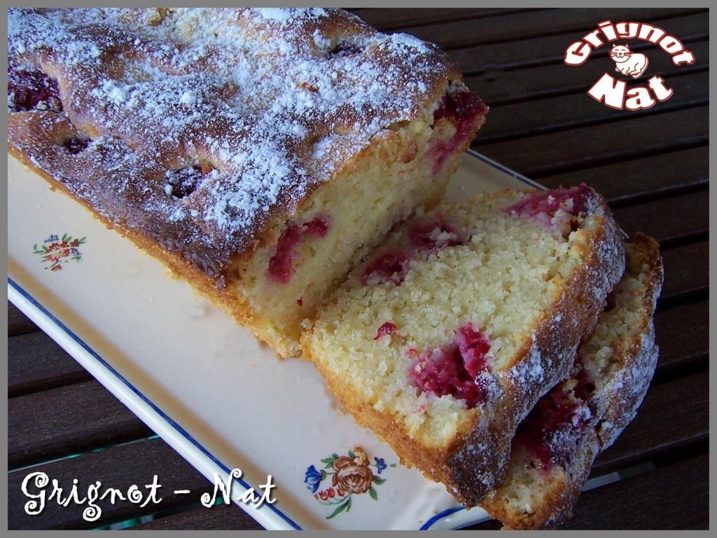 cake-framboise-citron-vert-3