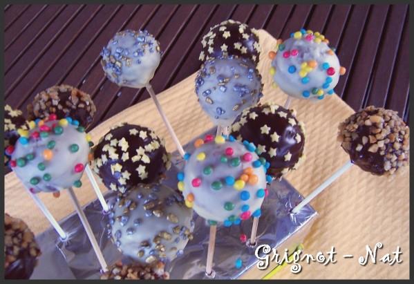 pop-cakes-3