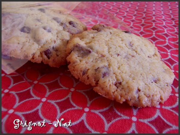 Cookie-Martha-Stewart-2