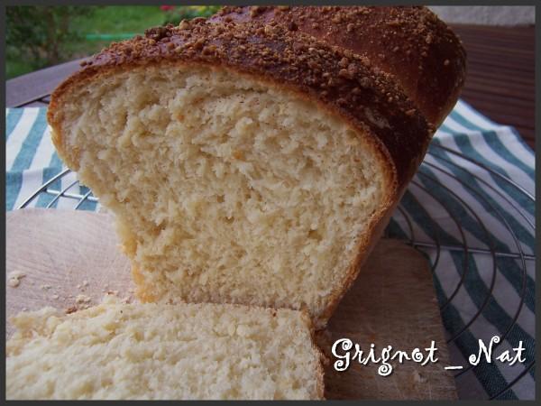 brioche-fromage-blanc-3