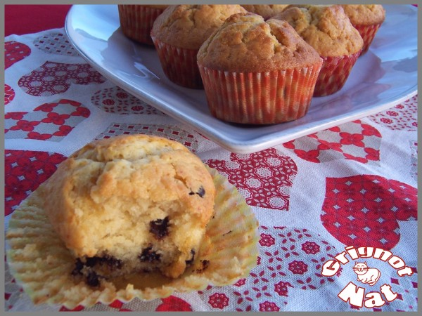 muffins-pepites-de-choco-et-de-caramel-3