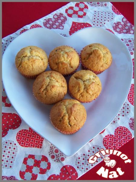 muffins-pepites-de-choco-et-de-caramel