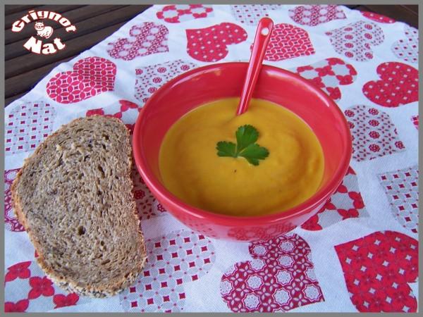 soupe-patates-douces---carottes-3