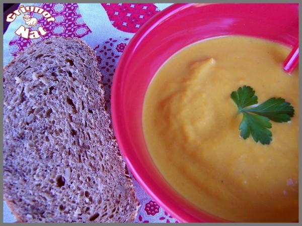 soupe-patates-douces---carottes