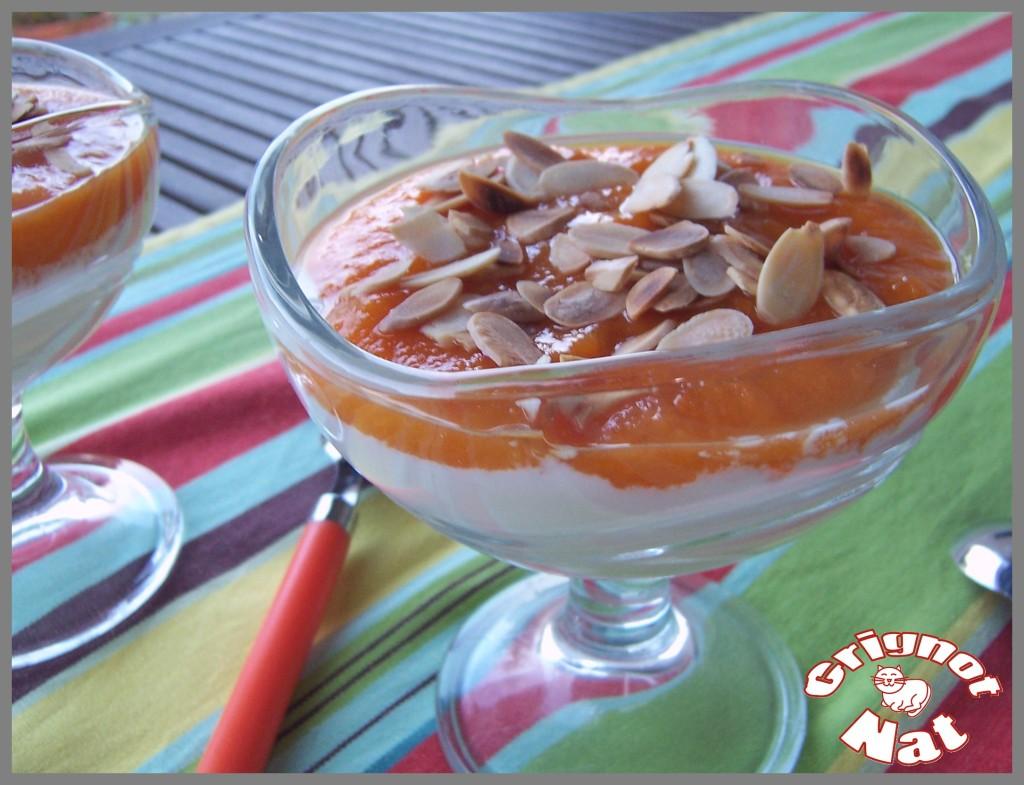 compote abricot 3