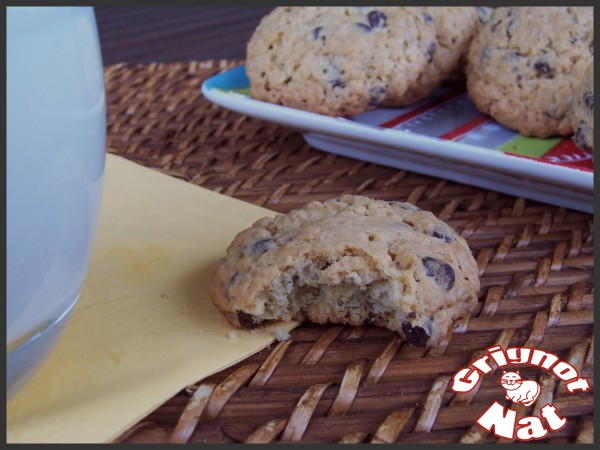 cookies-flocons-avoine-2