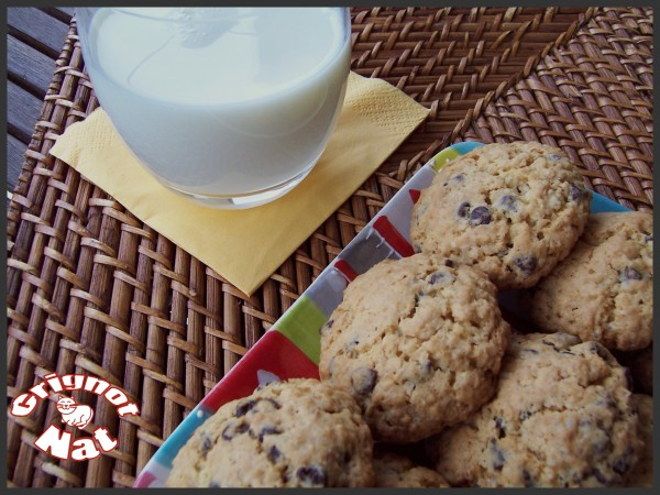 cookies-flocons-avoine-3