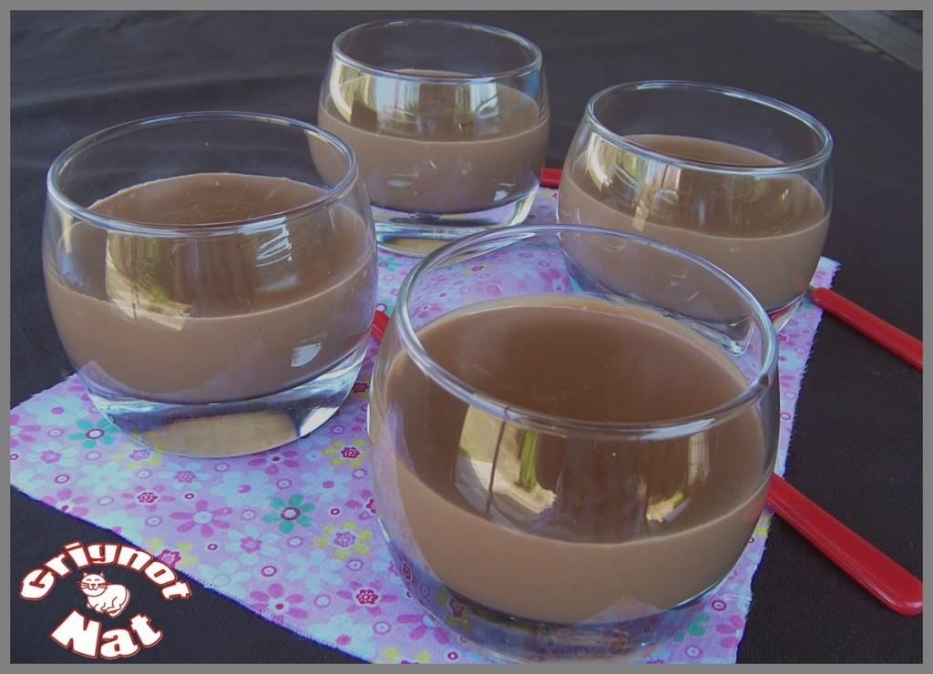 creme-choco-mascarpone