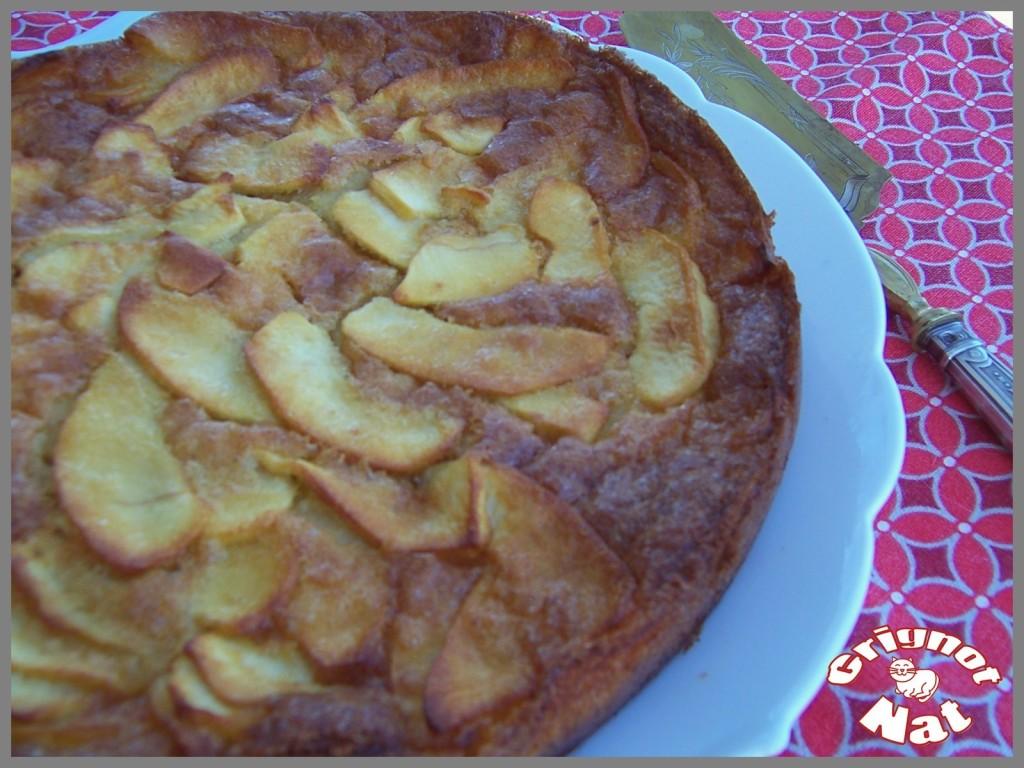 fondant-aux-pommes-3