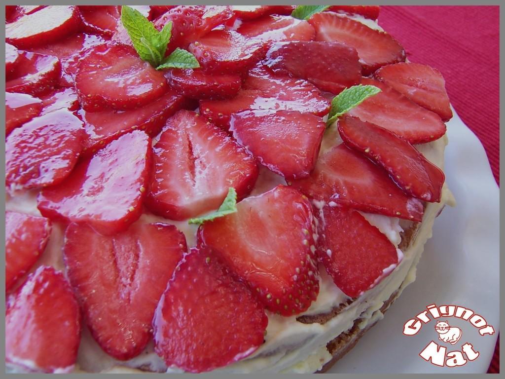 gateau-a-la-fraise-et-au-mascarpone-2