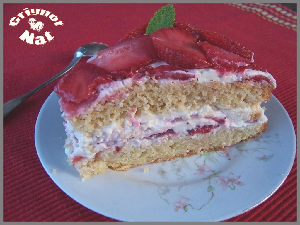 gateau-a-la-fraise-et-au-mascarpone-3