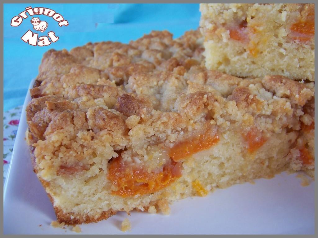 gateau-abricots-crumble-3