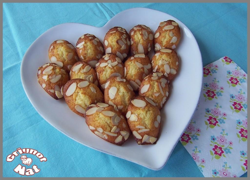 madeleines-miel-de-lavande-amandes-3