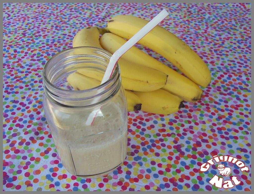 milkshake-banane-caramel