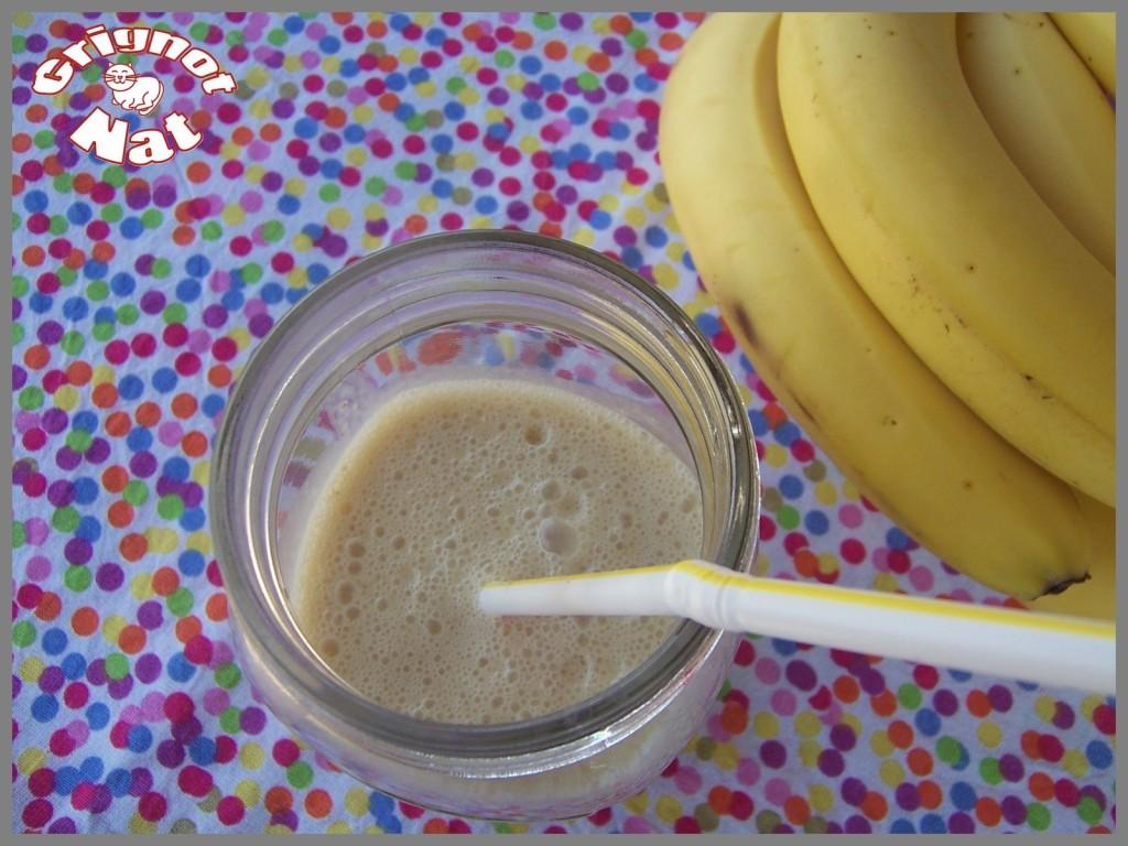 milkshake-banane-caramel-2