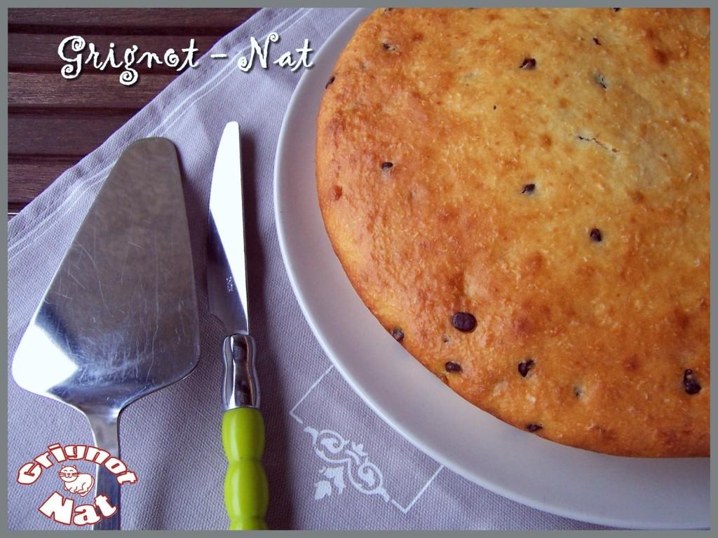 moelleux-noix-de-coco-3