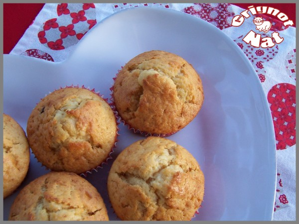 muffins-pepites-de-choco-et-de-caramel-2