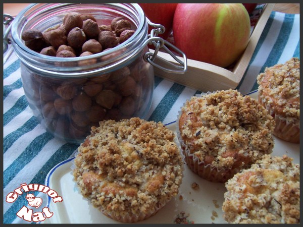 muffins-pomme---crumble-2-copie-1