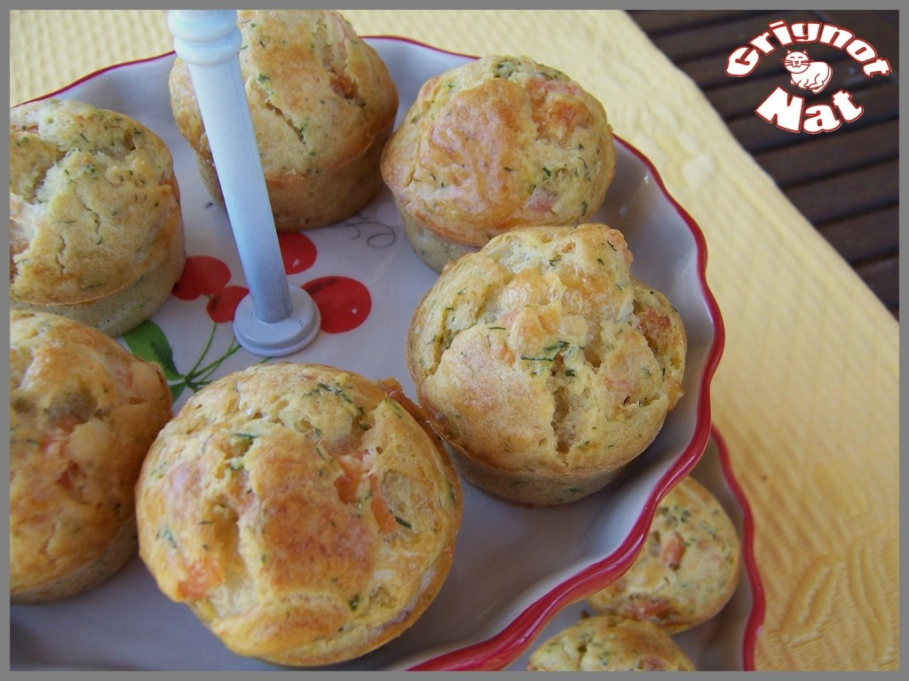 muffins-saumon-fume-aneth-2