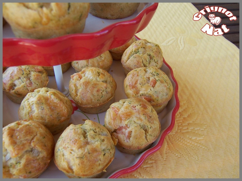 muffins-saumon-fume-aneth-3
