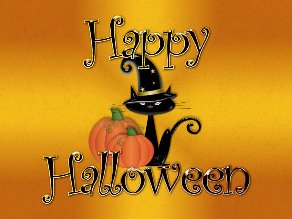 ob_e2ed00_quotes-fans-happy-halloween