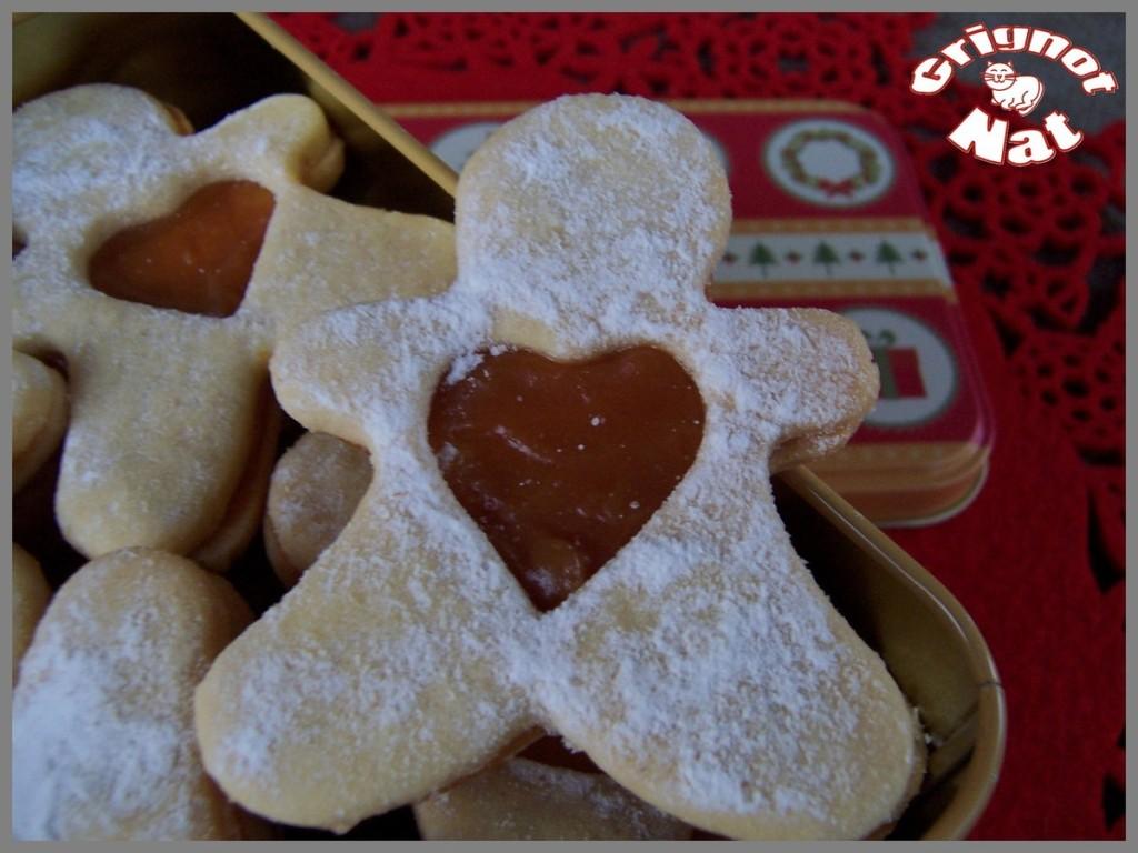 sables-au-caramel-beurre-sale-2