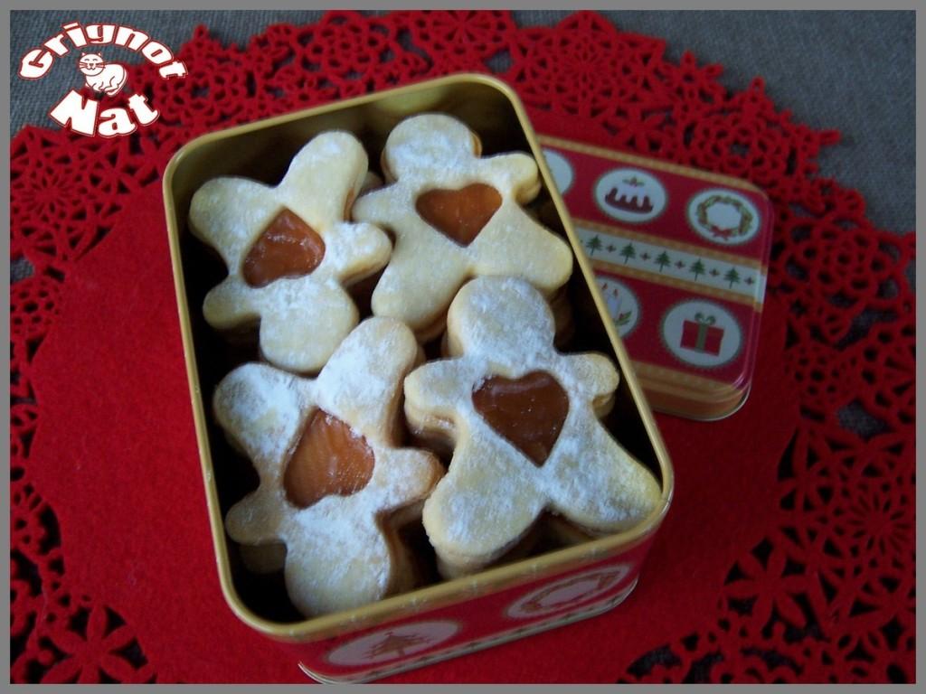 sables-au-caramel-beurre-sale-3
