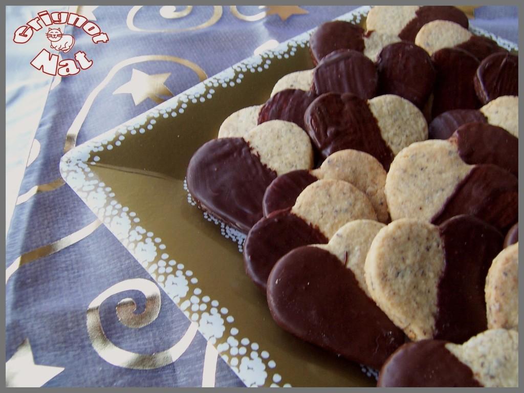 sables-noisette-et-chocolat-2