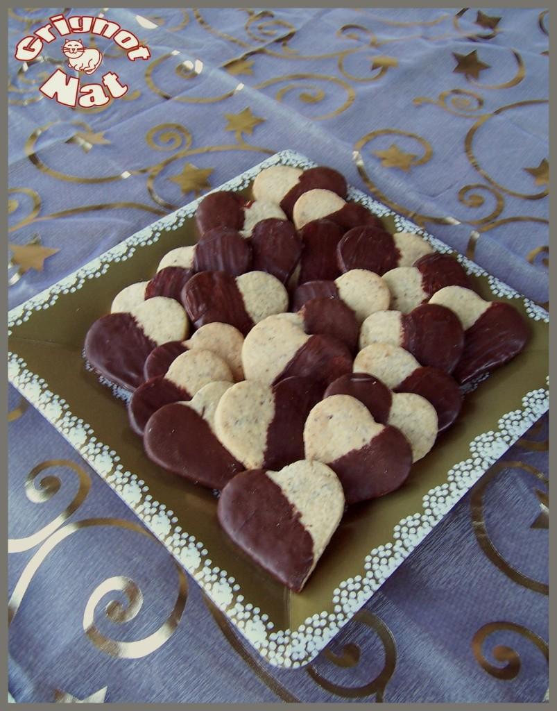 sables-noisette-et-chocolat
