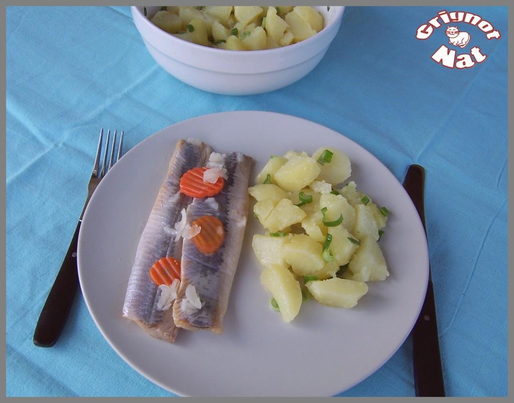 salade-de-pommes-de-terre