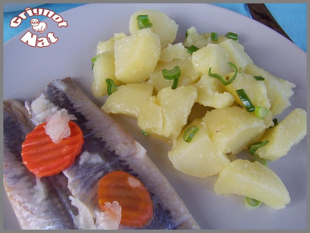 salade-de-pommes-de-terre-2