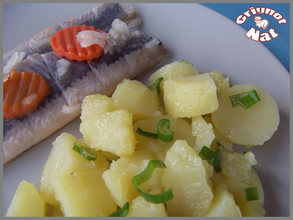 salade-de-pommes-de-terre-3