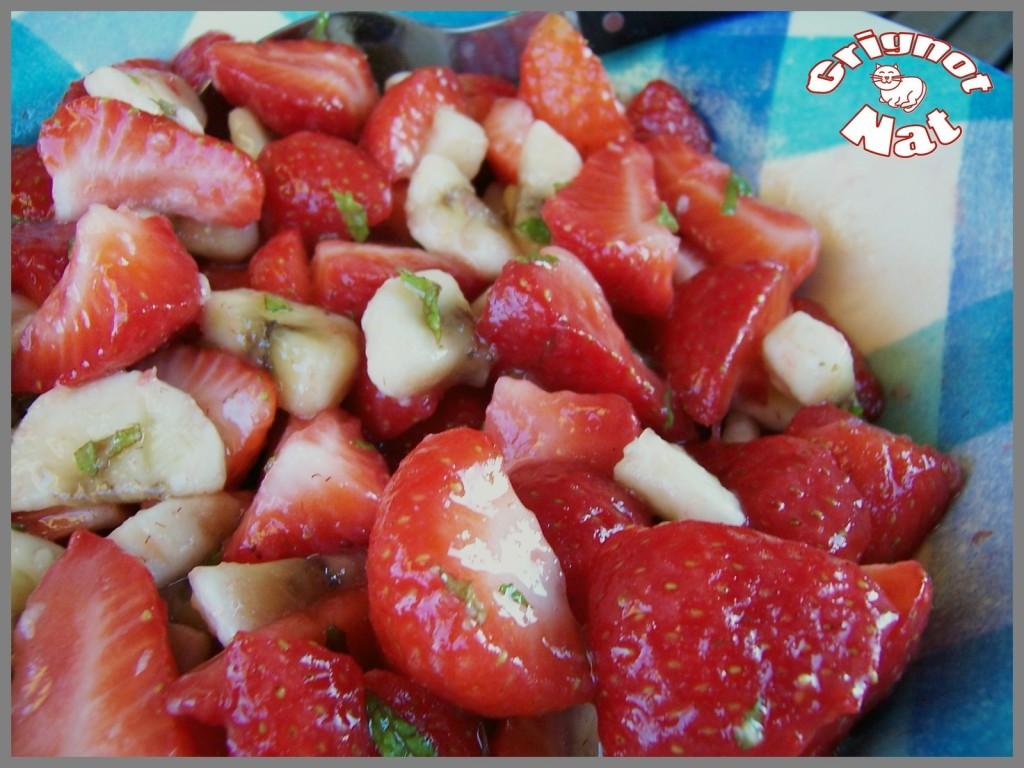 salade-fraise-banane-3
