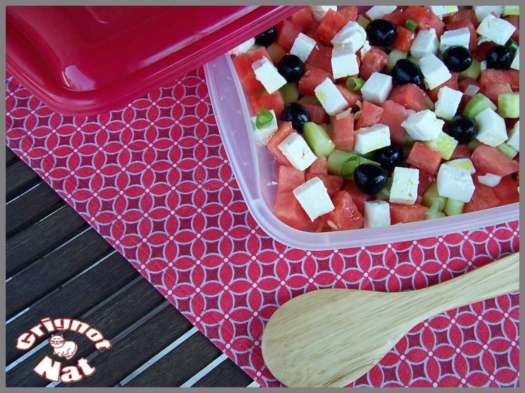 salade-pasteque-feta-concombre-2