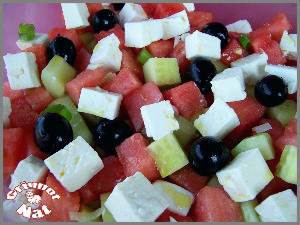 salade-pasteque-feta-concombre-3