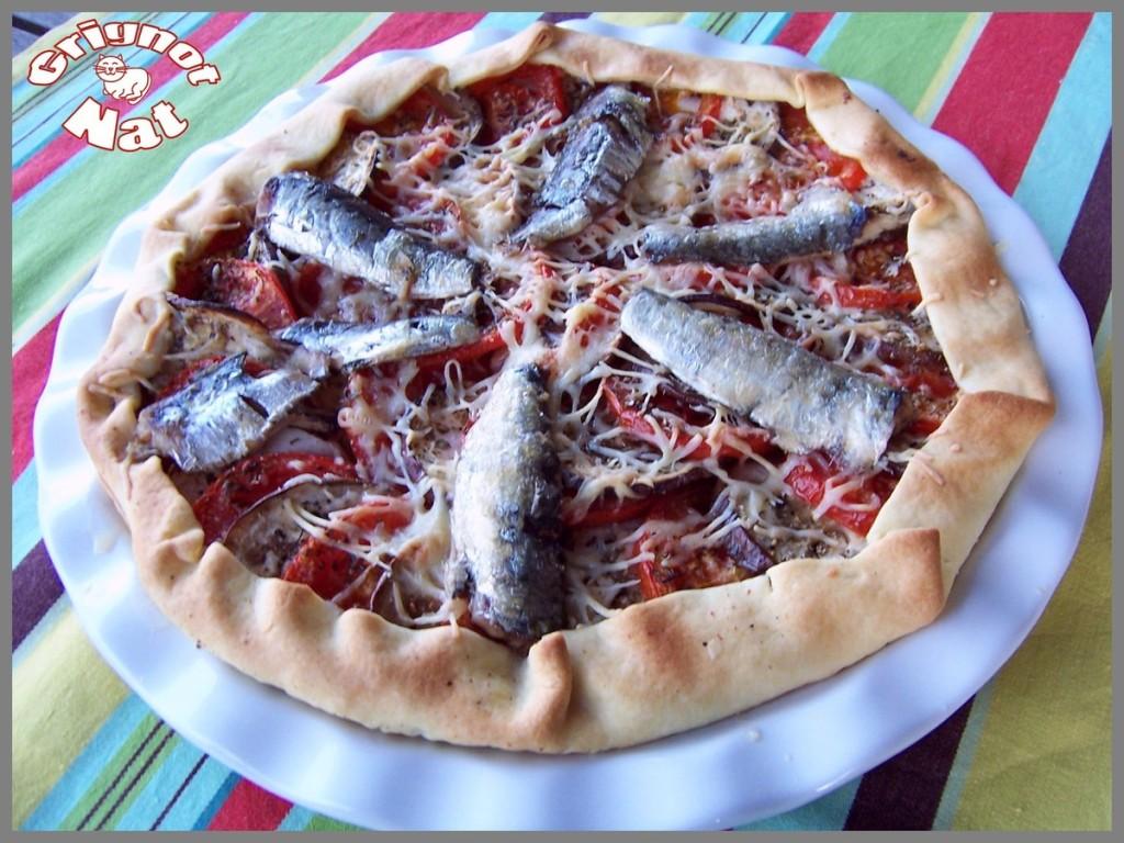 tarte-tomate-aubergine-sardine