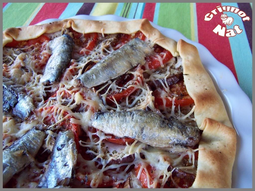 tarte-tomate-aubergine-sardine-2