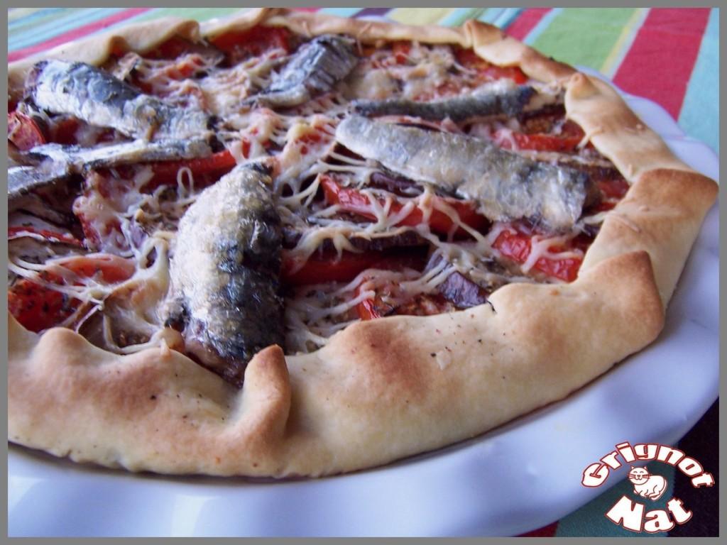 tarte-tomate-aubergine-sardine-3