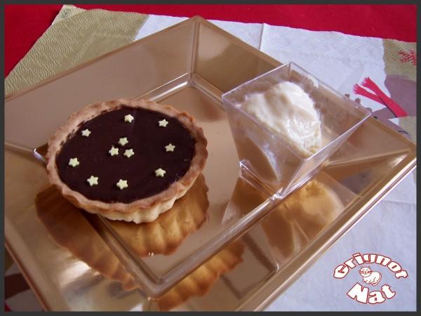 tartelette-choco--glace-calisson-4