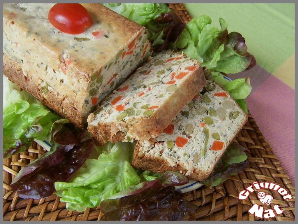 terrine-au-thon-et-aux-legumes-2